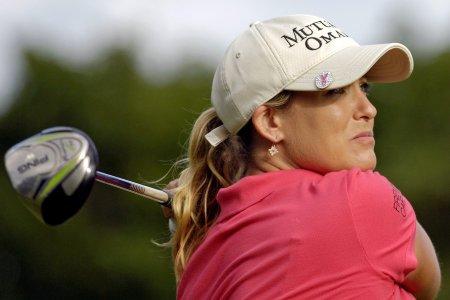 """Résultat de recherche d'images pour """"golfeuse"""""""